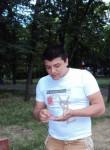 dima, 26, Tiraspolul