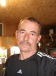 Leonid, 57  , Sudak