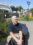 grigoriy, 68  , Mytishchi