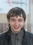 Павел, 28, Yelabuga