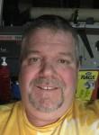 Dan.Hahl, 54 года, Berwyn