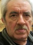 Vladimir, 66  , Orenburg