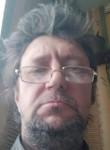 Sergey, 53  , Murmansk