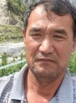 Ali, 45  , Aktau (Mangghystau)