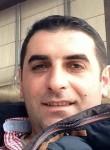 Moni, 37  , Pristina