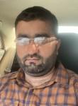 fmmm, 27  , Ras al-Khaimah