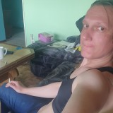Stefanie onnen, 37  , Aurich