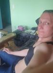 Stefanie onnen, 37, Aurich