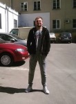 Avramchik Aleksey, 28, Babruysk