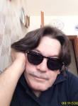 Gio, 60  , Verona