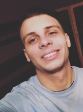 Maksim, 22, Ukraine, Irpin