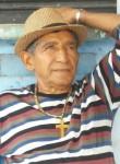 Pedro, 70  , Manaus