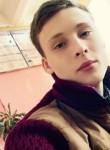 Nikolay Smirnov, 20  , Bishkek