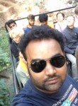 Ravi, 31 год, Bikaner
