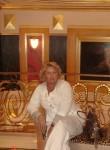 Lyudmila, 58, Kiev