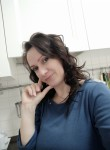 Наталя, 44  , Napoli