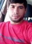 WRESTLER, 28  , Dushanbe