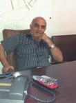 Fasih, 60  , Zonguldak