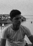 Yasin kaba , 18  , Toronto