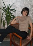 Olenka, 58, Luhansk