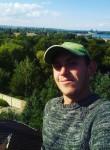 Aleks , 28  , Swidnica