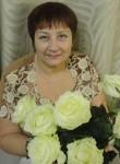 Tatyana, 66, Nizhniy Novgorod