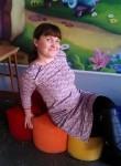 Yuliya, 35  , Avdiyivka