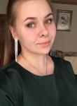 Sonya, 19, Yekaterinburg