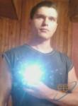 Alexx, 36 лет, Североморск