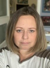 Elen, 47, Russia, Moscow