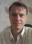 sergey, 48  , Chernihiv