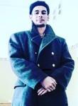 Jamm, 19  , Surkhakhi