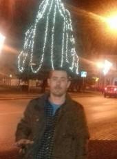 Matveenkov, 38, Russia, Yalta