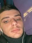 Eldi, 26  , Durres
