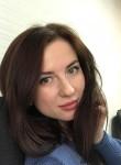 Ульяна, 31 год, Москва