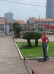 Татьяна, 54 года, Москва