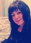 Оля, 27, Rivne