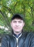 Artem, 36  , Ust-Ishim