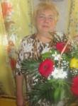 Лидия, 64, Kharkiv