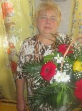 Лидия, 64, Ukraine, Kharkiv