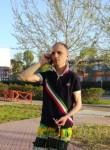 Vlad, 34  , Angarsk