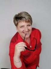 SvetLana, 45, Russia, Khabarovsk