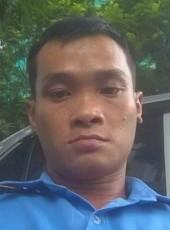 Long, 32, Vietnam, Hanoi