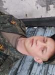 Eduard, 20  , Khabarovsk