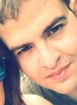 Jaume, 25  , El Masnou