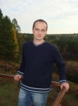 Maksim, 37, Yekaterinburg