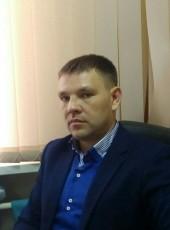 Николай, 36, Россия, Хабаровск