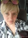 Diana, 40  , Lyubertsy