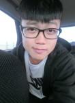 哲哲, 21, Taichung