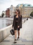 Polina, 21  , Reutov